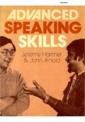 advanced-speaking-skills-1-638