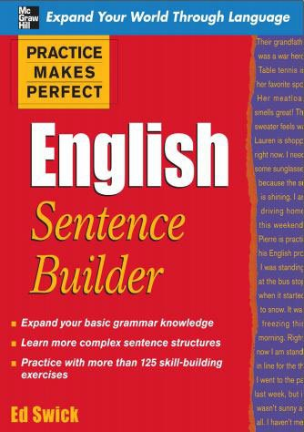 english-sentence-builder-3