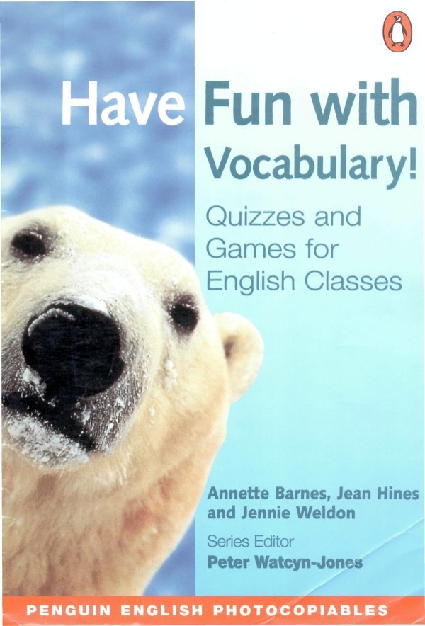 have-fun-with-vocabulary-quizzes-for-english-classes