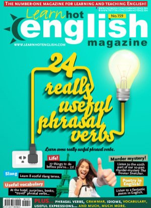 hot-english-magazine-159-august-2015-1