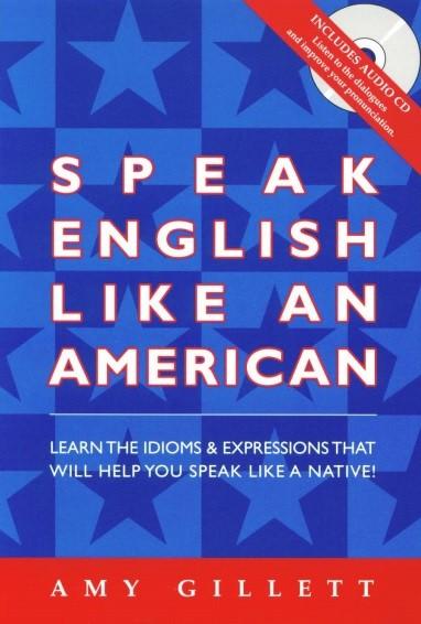 speak-english-like-american