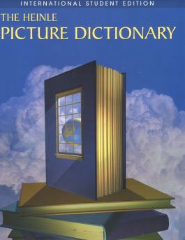 the-heinle-picture-dictionary-gioi-thieu