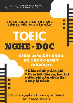 toeic-nghe-doc-t12